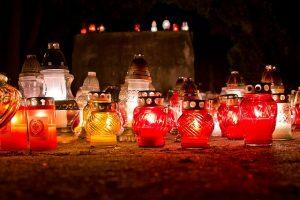 candle-1216603_640