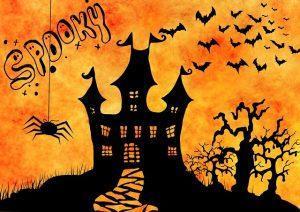 halloween-963083_640