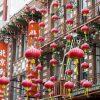 旧暦の新年、中国(春節)での移動人数や行き先は?