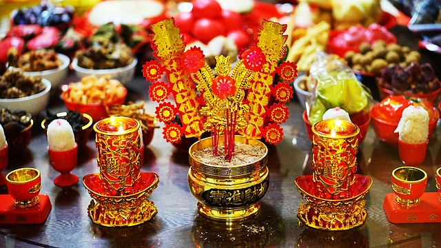 chinese-new-year-1183115_640