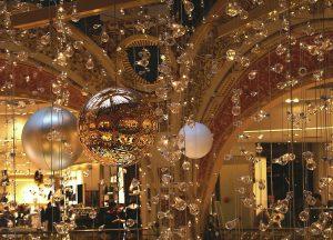 ornaments-1050452_1280