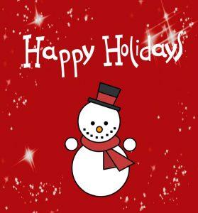 snow-man-992355_640