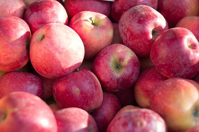 apples-1285236_640