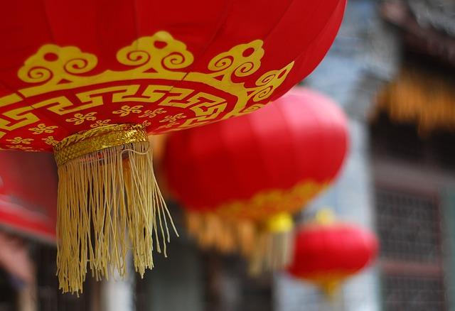 china-red-424993_640