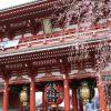 旧暦の新年(旧正月)、江戸時代の初詣はどんな風習だった?
