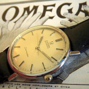 watch-471771_640